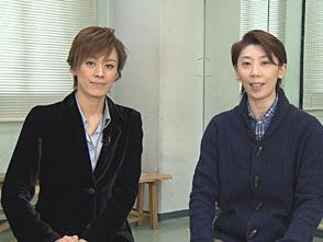 TAKARAZUKA NEWS Pick Up #314�ֲ�������������إ��������11�ٷθž�ȡ����ס�2013ǯ1�����