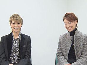 TAKARAZUKA NEWS Pick Up #318����������������إ��ơ����ꥹ����١�Amour de 99!!��99ǯ�ΰ��ݡٷθž�ȡ����ס�2013ǯ2�����