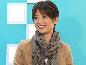 TAKARAZUKA NEWS Pick Up #319�֥����ȥ����ʡ� ����ꤪ�ס�2012ǯ10�����