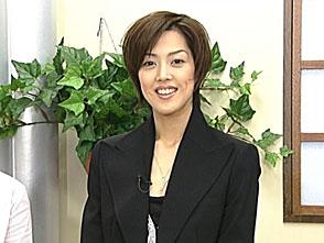 TAKARAZUKA NEWS プレイバック!「スター@らんだむ「大和悠河」」〜2004年3月より〜