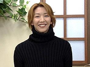 TAKARAZUKA NEWS プレイバック!「スター@らんだむ「瀬奈じゅん」」〜2004年2月より〜