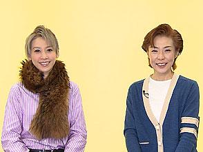 TAKARAZUKA NEWS Pick Up #364�ַ�����������������ͤ�ɤ�١�����ؤλؿˡ��ݥ��������ιҳ����ݡ١�TAKARAZUKA �ֻ?100!!�ٷθž�ȡ����ס�2014ǯ2�����
