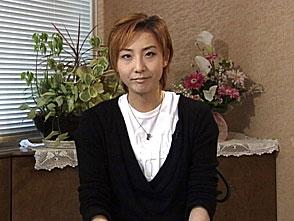 TAKARAZUKA NEWS プレイバック!「スター@らんだむ「大空祐飛」」〜2003年8月より〜