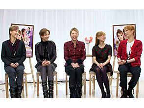 NOW ON STAGE �����������졦������ͷ��������ͥ���ݥ˥�������˵ޡ��١ؤᤰ��ϺƤ� 2nd ��Star Bride���١�Etoile de TAKARAZUKA��