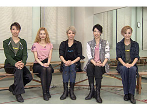 TAKARAZUKA NEWS Pick Up #400������������ƻ�۸���REON in BUDOKAN��LEGEND���ٷθž��ݡ��ȡס�2014ǯ11�����