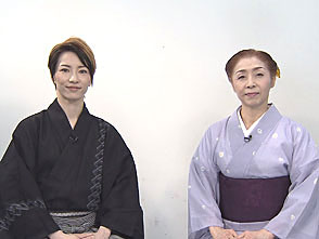 TAKARAZUKA NEWS Pick Up #436�������������������������١�La Esmeralda�ٷθž�ȡ����ס�2015ǯ7�����