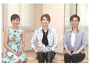 TAKARAZUKA NEWS Pick Up�����ȥȥåץ����� ī�Ƥޤʤ� �ͷ��ݡ��ȡ�