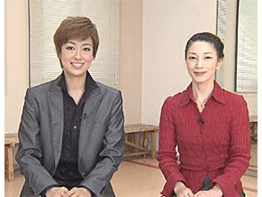 TAKARAZUKA NEWS Pick Up #440���������������� �إ��������ɡ��륺�� �θž�ȡ����ס�2015ǯ7�����