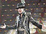 【サンプル】STAGE Pick Up プレミアム#59〜宙組『PHOENIX 宝塚!! —蘇る愛—』より〜