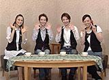 �ڲ��勞�勞Cafe Time������̸�����ʡ����ڤߤɤꡦ�����ޡ��ǵ��Ȥ��