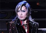 【サンプル】STAGE Pick Up from花組『エリザベート−愛と死の輪舞−』「フィナーレ」('14年)