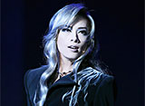 ミュージック・クリップ「愛と死の輪舞」〜花組『エリザベート−愛と死の輪舞−』('14年)より〜