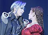 ミュージック・クリップ「最後のダンス」〜花組『エリザベート−愛と死の輪舞−』('14年)より〜