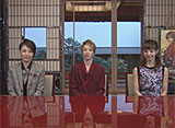 TAKARAZUKA NEWS Pick Up #449「雪組『るろうに剣心』インタビュー 」〜2015年10月より〜