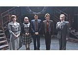 TAKARAZUKA NEWS Pick Up #471「宙組シアター・ドラマシティ公演 『ヴァンパイア・サクセション』突撃レポート」〜2016年5月より〜