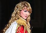 ベルサイユのばら−オスカル編−('14年宙組・東京・千秋楽)