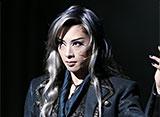 エリザベート−愛と死の輪舞−('14年花組・東京・千秋楽)