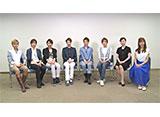 TAKARAZUKA NEWS Pick Up�ֲ��ȸ���ME AND MY GIRL�����ؤ��ȡ����ס�2016ǯ6�����