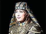 ミュージック・クリップ「エジプトは領地を広げている」〜宙組『王家に捧ぐ歌』より〜