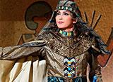 王家に捧ぐ歌−オペラ「アイーダ」より−(15年宙組・東京・千秋楽)