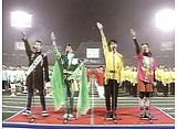 選手宣誓、コメント〜「宝塚歌劇80周年記念大運動会」より