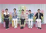 ぽっぷ あっぷ Time#50 星組公演『桜華に舞え』『ロマンス!!(Romance)』