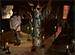 関西テレビ おんでま「魑魅魍魎体験談 恐怖の夜話 #3」