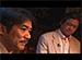 関西テレビ おんでま「稲川淳二の心霊通信 #3」