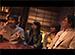 関西テレビ おんでま「稲川淳二の心霊通信 #4」