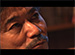 関西テレビ おんでま「稲川淳二の心霊通信 #5」