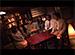関西テレビ おんでま「稲川淳二の心霊通信 #6」