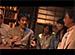関西テレビ おんでま「稲川淳二の心霊通信 #12」