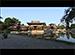 関西テレビ おんでま「京都・町歩き 洛南 後編」