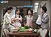 TBSオンデマンド「橋田壽賀子ドラマ『渡る世間は鬼ばかり(第1シリーズ)』 #5」