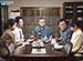 TBSオンデマンド「橋田壽賀子ドラマ『渡る世間は鬼ばかり(第1シリーズ)』 #13」