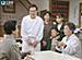 TBSオンデマンド「橋田壽賀子ドラマ『渡る世間は鬼ばかり(第1シリーズ)』 #18」