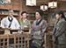 TBSオンデマンド「橋田壽賀子ドラマ『渡る世間は鬼ばかり(第1シリーズ)』 #20」
