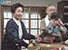 TBSオンデマンド「橋田壽賀子ドラマ『渡る世間は鬼ばかり(第1シリーズ)』 #21」