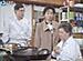 TBSオンデマンド「橋田壽賀子ドラマ『渡る世間は鬼ばかり(第1シリーズ)』 #22」
