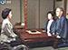 TBSオンデマンド「橋田壽賀子ドラマ『渡る世間は鬼ばかり(第1シリーズ)』 #23」