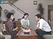 TBSオンデマンド「橋田壽賀子ドラマ『渡る世間は鬼ばかり(第1シリーズ)』 #37」