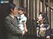 TBSオンデマンド「橋田壽賀子ドラマ『渡る世間は鬼ばかり(第1シリーズ)』 #39」