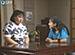 TBSオンデマンド「橋田壽賀子ドラマ『渡る世間は鬼ばかり(第1シリーズ)』 #41」