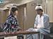 TBSオンデマンド「橋田壽賀子ドラマ『渡る世間は鬼ばかり(第1シリーズ)』 #44」