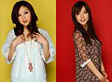 TBSオンデマンド「スピードワゴンと裸の××アイドル2 #1 辰巳奈都子&福永ちな」