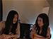 関西テレビ おんでま「女子大生の怪談cafe エピソード2」