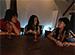 関西テレビ おんでま「女子大生の怪談cafe エピソード4」
