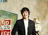 キム・ジェウォン入隊直前ドキュメント in ソウル〜舞台からプライベートまで〜
