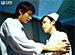 TBSオンデマンド「コワイ童話『みにくいアヒルの子』 #2」