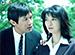 TBSオンデマンド「智子と知子 #1」